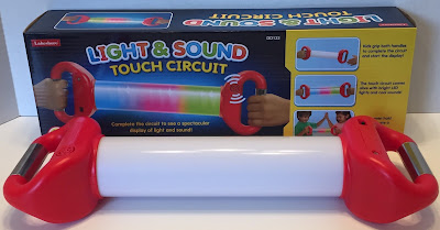 circuits for kids