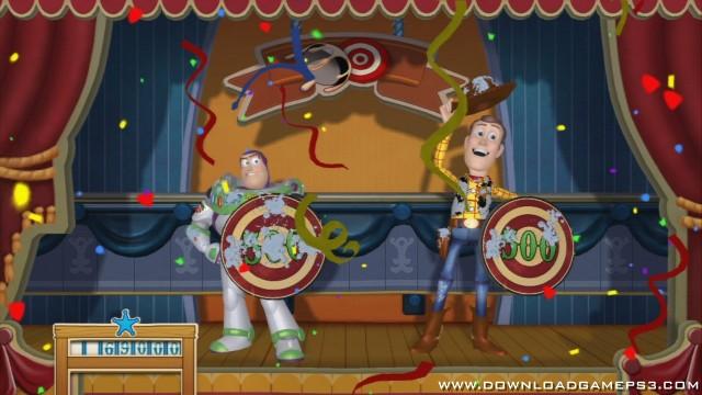 disney pixar toy story mania download game ps3 ps4 rpcs3. Black Bedroom Furniture Sets. Home Design Ideas