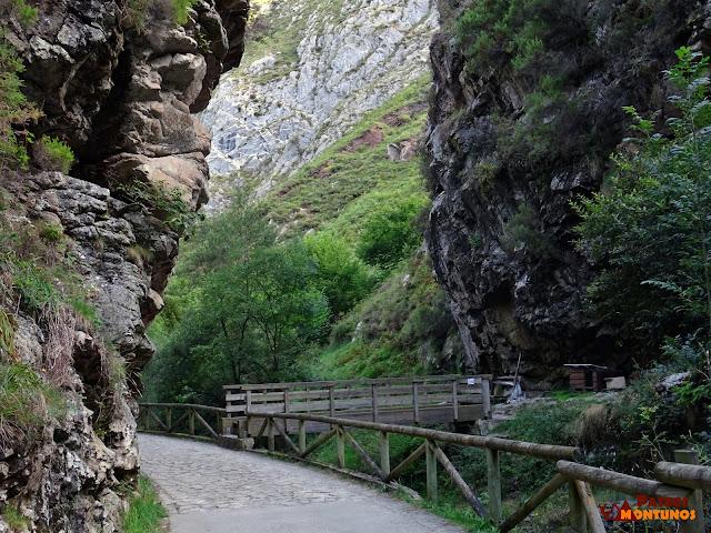 Ruta-del- Alba-Xerron-de-Xarfoz