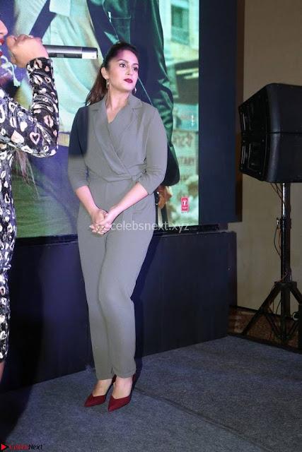 Akshay Kumar Jolly LLB 2 Movie Press Meet Stills 02.jpg
