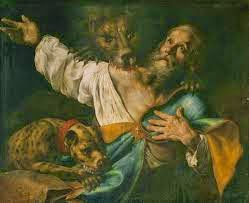 St Ignatius Of Antioch S Letter To The Ephesians