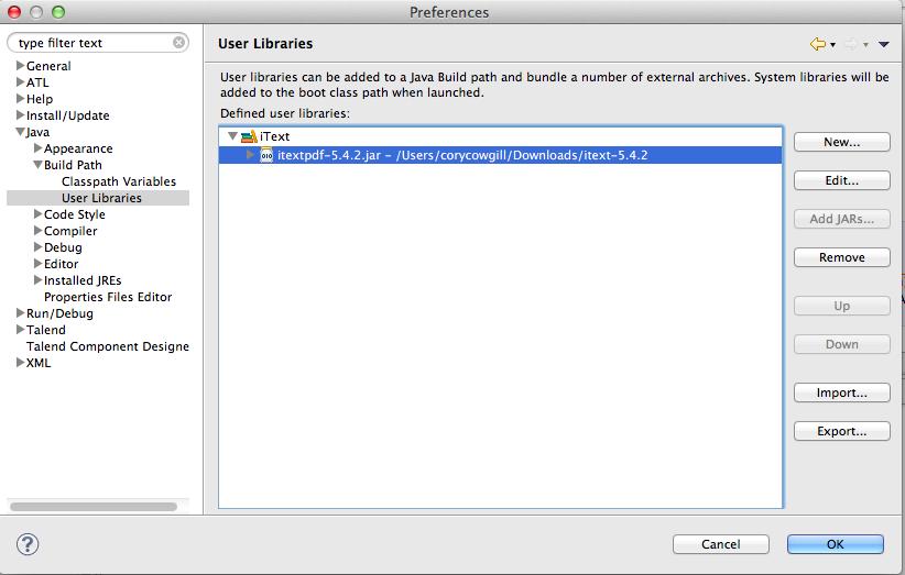 Cory Cowgill - Achievement Unlocked: Inserting PDF