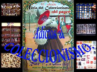 http://misqueridoscuadernos.blogspot.com.es/2012/05/adictos-al-coleccionismo.html