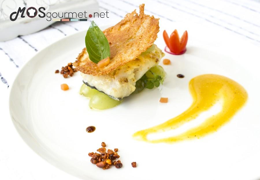 bacalao-gourmet-alioli-salsa-crema-calabaza-queso-parmesano-crujiente