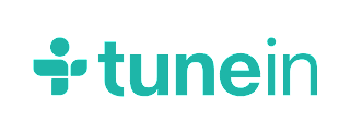 Radio Geneto en Tunein Radio