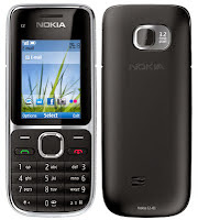 Nokia C2-01 Flash File RM-721 V 11.40 Download  Nokia C2-01 Flash File RM-721 V 11.40 Download Download Latest Nokia C2-01 Flash File RM-721 V 11.40, If Your Nokia C2 -01 mobile phone Dead or only white display or all time restart,  hang any problem on your nokia c2-01 mobile please try this flash. this flash file is test by me. it's 100% work.  if your device have any hardware problem you should fix it first then flash your call phone. recharge your call phone battery if phone battery is low don't flash your call phone.   try using always upgrade flash file. upgrade flash file is batter for device performance.   rm721__11.40.mcusw - Download  rm721__11.40.ppm_a - Download  rm721__11.40.image_a - Download