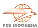 Lowongan BUMN Non CPNS PT Pos Indonesia