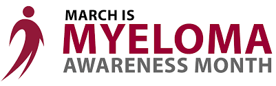 http://myeloma.org/Main.action