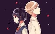 Review Anime Kuzu No Honkai Subtitle Indonesia