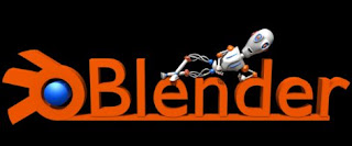 Blender 2.4.9 para mapear faces o imagenes