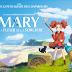Mary et la fleur de la sorcière [CINEMA]