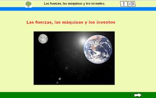 http://www.educa2.madrid.org/web/educamadrid/principal/files/2936efc9-cd14-4d1d-b669-ece212ddc4bc/fuerzas/las_maquinas.html