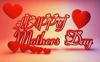 Happy Mothers Day 2016 SMS
