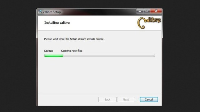 Calibre Download Free for Windows 10, 7, 8, 8 1 32/64 bit