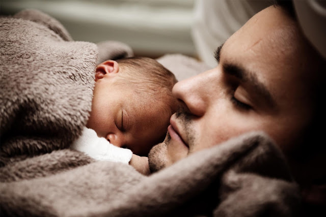 kepentingan tidur yang berkualiti