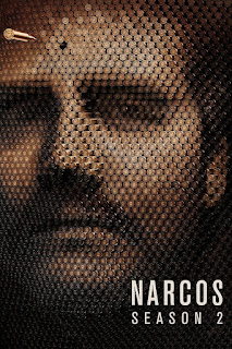 Narcos: Season 2, Episode 1
