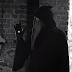 فيديو مرعب جدا ينتشر في الانترنت. هل تستطيع حله. فيديو مرعب ومخيف ( scary videos  )