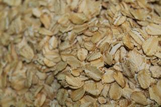 Dicionário de cereais - Aveia