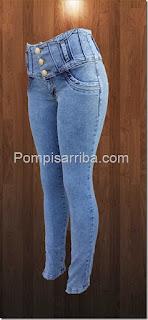 Pantalones al Mayoreo en Guadalajara Tiendas de pantalones en Medrano