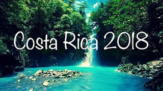 भारत और कोस्टा रिका ने दो दस्तवेजो पर हस्ताक्षर किये