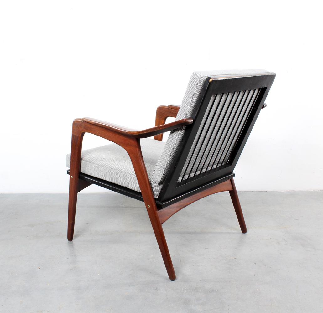 New Arrivals !!! Studio1900.nl Vintage ☼ Design ☼ Furniture : Teak Armchair  Dutch Design ... Scandinavian Style