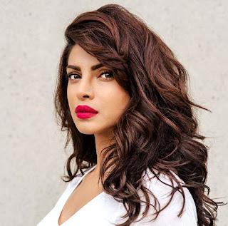 Top 15 Artis Wanita Tercantik Di India 2017