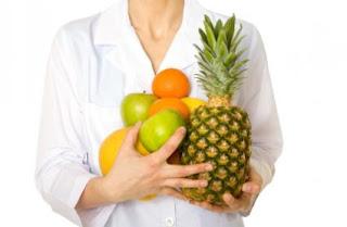 enzymes digestives maigrir