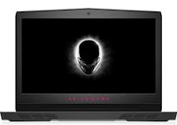 Work Driver Download Dell Alienware 17 R4 Core i7-7820HK CPU