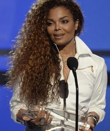 janet jackson cancels world tour