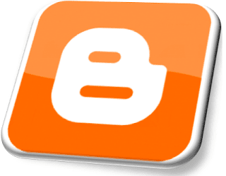 Cara Mudah Daftar Blog Gratis Dari Blogspot
