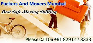 https://4.bp.blogspot.com/-7qXcrMeZVoI/W_lCDtfSNtI/AAAAAAAABNI/_On2z_Sk3JYpjLdVLu8IPYr0q8WPArHGgCLcBGAs/s320/packers-movers-mumbai-7.jpg
