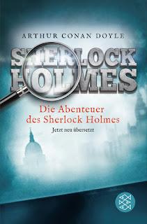 http://www.fischerverlage.de/buch/die_abenteuer_des_sherlock_holmes/9783596035601