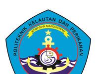 Cara Pendaftaran Online POLTEK KP SORONG 2018/2019