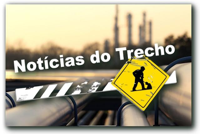 Resultado de imagem para Demanda do Brasil por petróleo