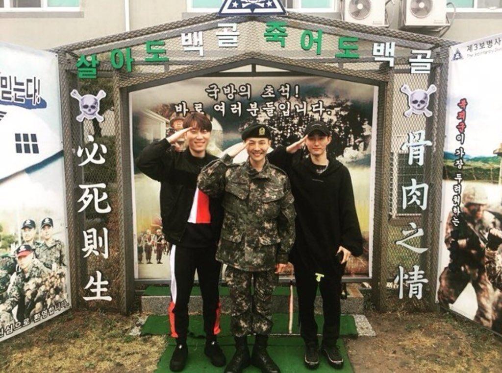 Resultado de imagem para g-dragon recusa cargo no exército