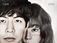 SINOPSIS Insane Movie Korea (2016)