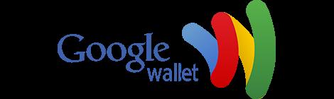 Google Wallet - procesador de pagos de Google