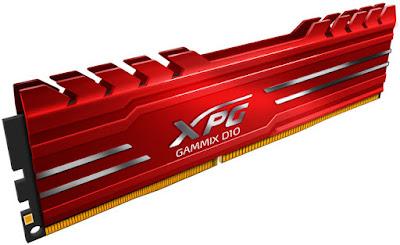 Adata XPG GAMMIX D10 8 GB