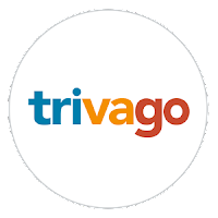 Trivago-App-Hotel-&-Motel-Deals-Latest-APK-Free-Download