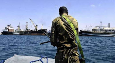 Sandera, Kelompok Abu Sayyaf, Tugboat Henry, Kapal Brahma