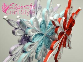 http://craftstylepl.blogspot.com/2016/12/gwiazdki_19.html