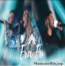 Era Eu – Casa Worship Mp3