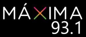 Maxima 93.1 Coatzacoalcos Mexico en Vivo