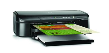HP Officejet 7000 Driver Download, Review Printer free