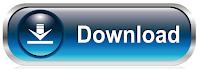 http://www.tenforums.com/attachments/tutorials/95567d1470946558-windows-update-settings-context-menu-add-windows-10-a-add_windows_update_settings_to_desktop_context_menu.reg