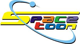 قناة سبيس تون Spacetoon