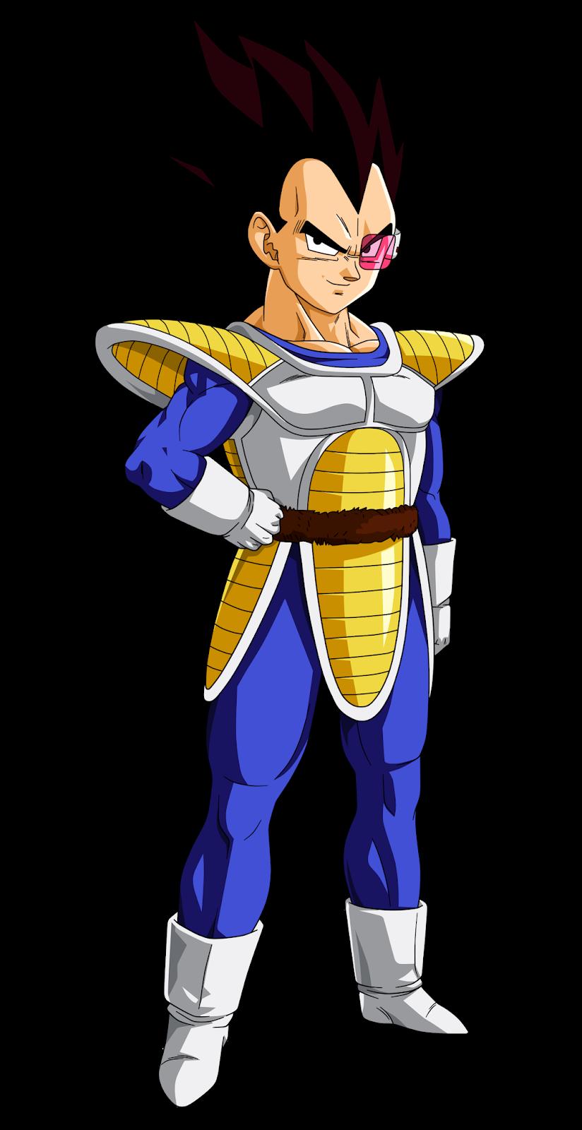 Dragon Ball Z English Dubbed Episodes - Dragon Ball Z