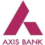 Axis Bank Customer Service Number