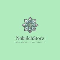Lowongan Kerja Customer Service di Nabiilah Store - Sukoharjo
