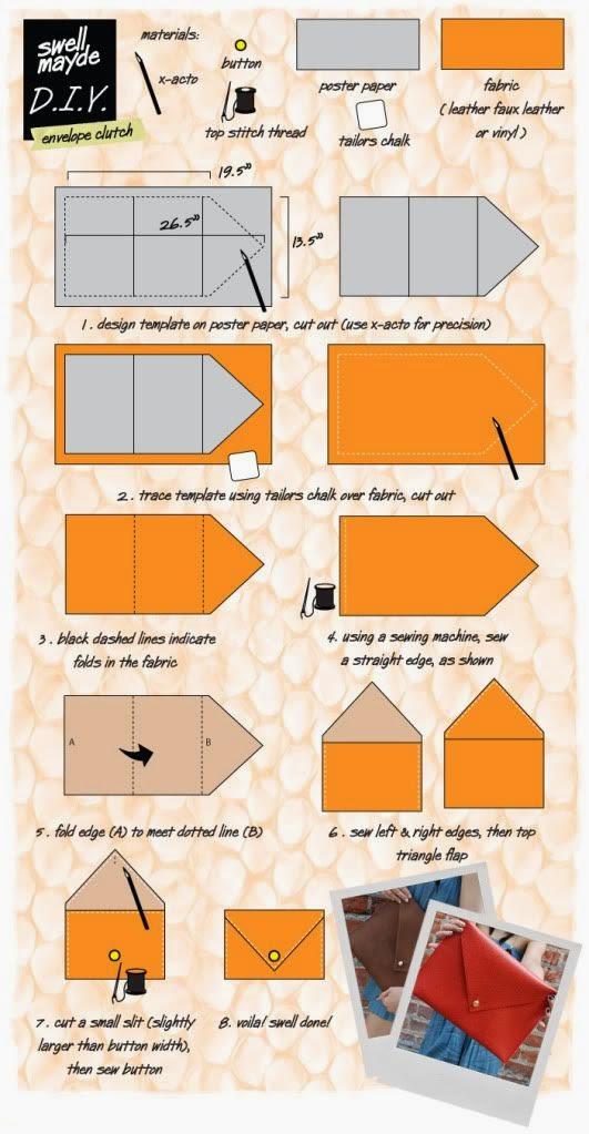 evde basit ucuz diy craft el çantası yapılışı